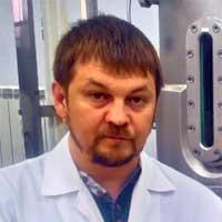 Киселёв Евгений Геннадьевич